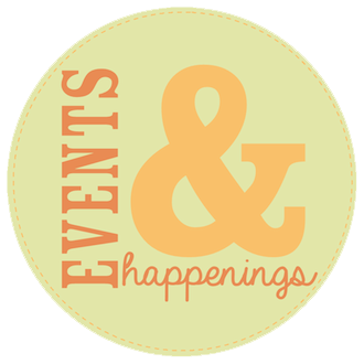 EventsAndHappenings