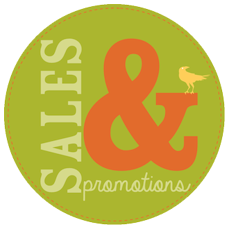 SalesAndPromotions