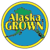 Alaska Grown