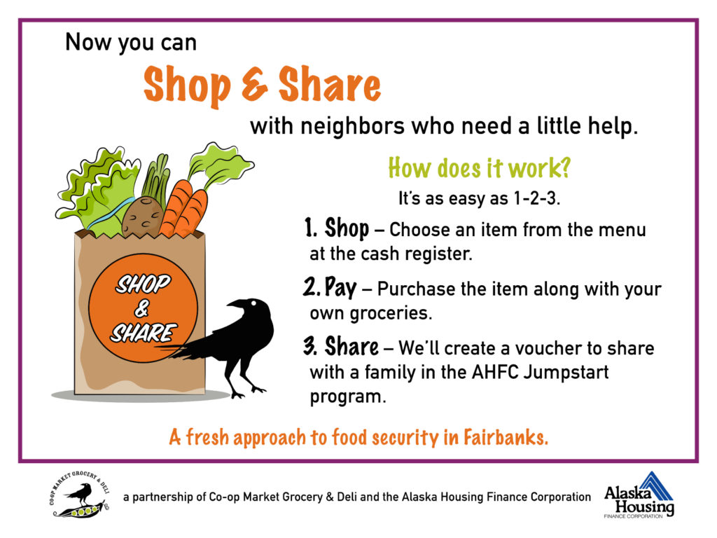 shop-share-poster-smaller