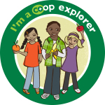 co+op_explorers_sticker