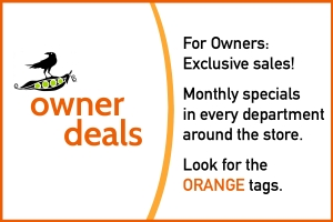 owner deals explainer