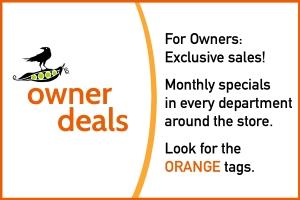 owner deals explainer