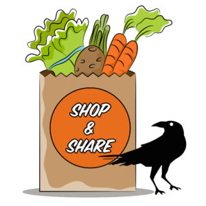 shop-share-logo-final-no-box-square