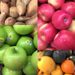 thanksgiving-produce-sale